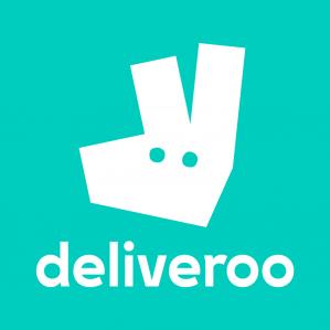 Kortingscode Deliveroo voor gratis bezorging in Arnhem