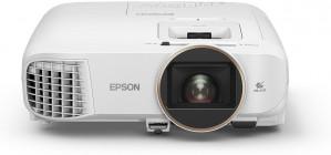 Epson EH-TW5650 - Full HD 3LCD Wi-Fi Beamer voor €764,11