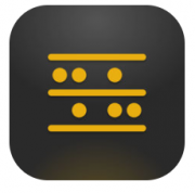 Beatmaker 3 iOS IPad Gratis