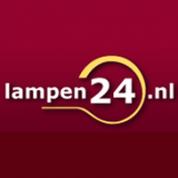 Kortingscode Lampen24 voor 12% korting op alles