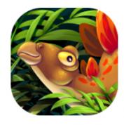 Dinoboom Puzzles Android Gratis