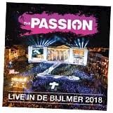 DVD The Passion 2018 Gratis