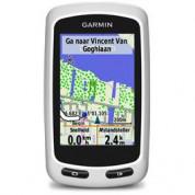 Garmin fietsnavigatie Edge Touring voor €94,38