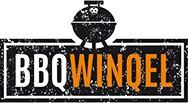 Kortingscode BBQwinQel voor €5 korting op je bestelling