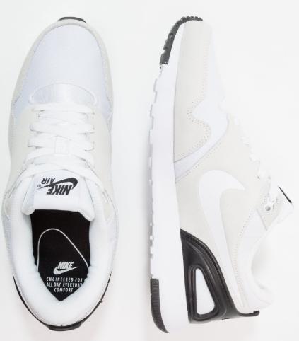 AIR VIBENNA - Sneakers voor €45