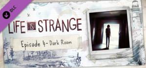 Life is Strange Complete Season Episodes 1 t/m 5 voor €4,99