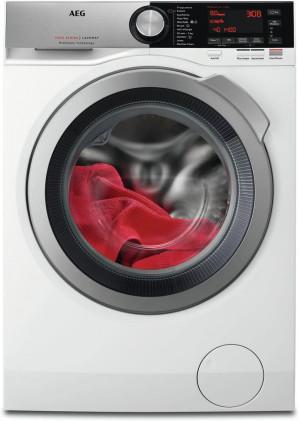 AEG L7FE84CS - Wasmachine Voorlader voor €599,20