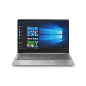 Lenovo laptop 320S-13IKBR voor €599,45