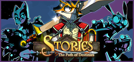 The Path of Destinies Gratis