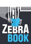 20% korting op een gepersonaliseerd boek