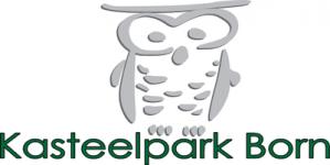 2 Entreetickets kasteelpark born voor €8,95