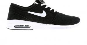Nike Stefan Janoski Max - Schoenen voor €49,99