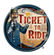 Ticket To Ride (Android) voor €1,99