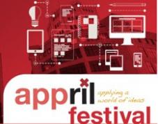 3 daags Festival met 11% korting dmv code