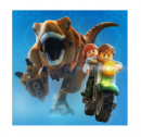 LEGO® Jurassic World™ (Android) voor €0,99