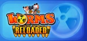 Worms Reloaded Gratis
