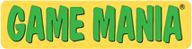 €5 korting dmv kortingsbon bij Gamemania