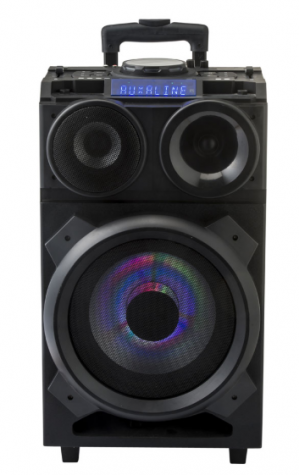 Wonky Monkey DJ Party Tower voor €44,98