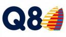 Bij Q8 €0,20 korting op adviesprijs brandstof