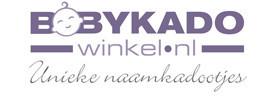 Kortingscode Babykadowinkel.nl voor 15% korting op de artikelen in categorie Kado – Girl – Boy - Zwanger