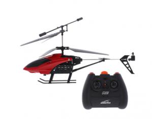 Helikopter 3-kanaals gyroscoop voor €8,95