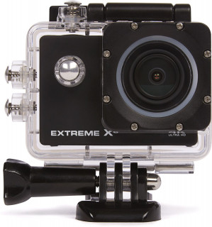 Nikkei Extreme X6 - Action cam voor €54,95