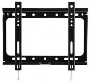 Philips SQM3221/00 42'' Zwart flat panel muur steun voor €7,95