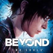 PlayStation Store sale tot 73% korting op digitale edities