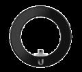 Ubiquiti IR Range Extender voor €59