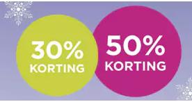 Biotherm  reinigingsmelk of -lotion met 50%