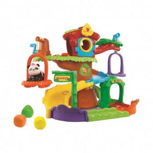 Diverse baby speelgoed met 15% korting