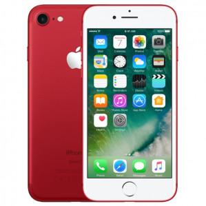 Apple iPhone 7 128GB rood voor €679