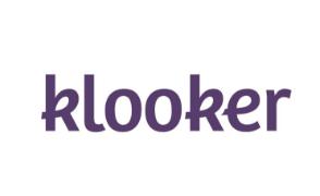 klooker