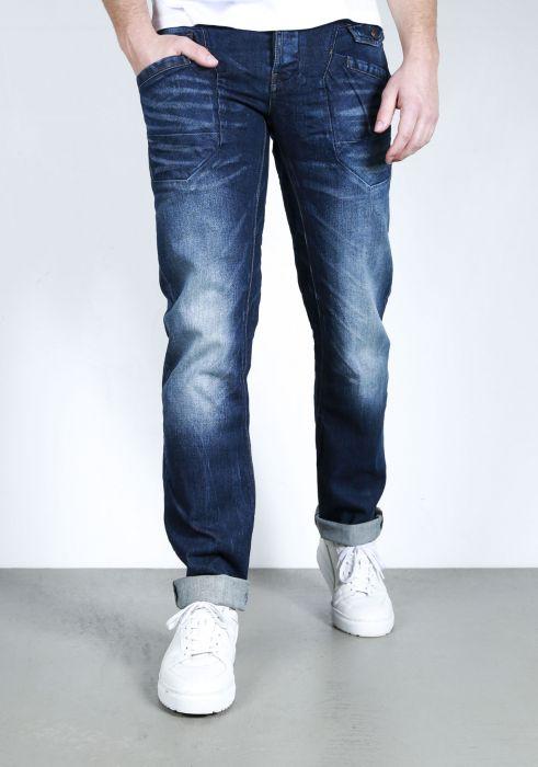 2 Jeans voor €100