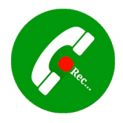 Your Call Recorder Pro Android Gratis