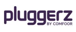 30% korting op verschillende pluggerz oordoppen