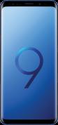 Samsung Galaxy S9 voor €599