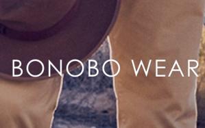 Kortingscode Bonobowear voor 20% korting op de collectie