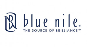 Kortingscode Bluenile voor 10% korting op sale