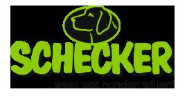 Tot -70% korting op geselecteerde items bij Schecker