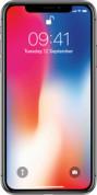 Apple iPhone X 64 GB space grey voor €899