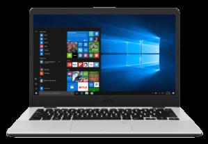 ASUS VivoBook X405UA-BM336T voor €479