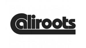 Kortingscode Caliroots voor 30% korting op je bestelling