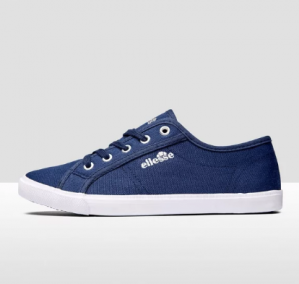 Tot 80% korting: sneakers v.a. €6,75