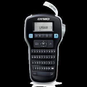 DYMO labelprinters met 50% korting dmv cashback