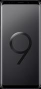Samsung Galaxy S9+ 256GB Zwart voor €848 dmv cashback