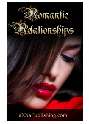 Romantic Relationships Ebook Gratis