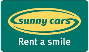 Kortingscode Sunnycars voor €20 korting