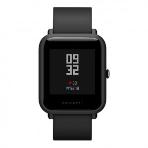 Xiaomi amazfit bip youth smartwatch voor €45,10