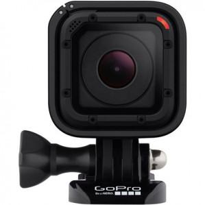 GoPro Hero4 Session camera voor €149